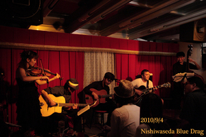 2010_bd_2480