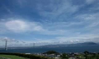 ツアー「行商」から帰京!